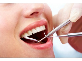 Dental Treatment in Trivandrum