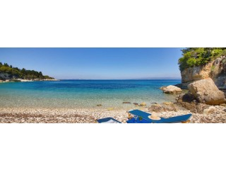 How Glyfada Beach Villas Are Different From other villas in Paxos?