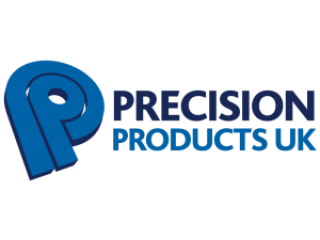 Precision Products UK