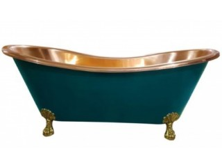 Copper Tubs online