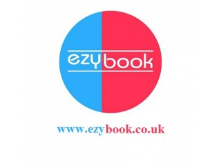 Happy Weekend Travelling with Ezybook Airport Parking