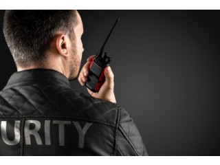 Buy Compact Motorola Two Way Radios (BT Earpiece) at Best Prices!