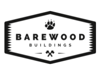 Barewood Buildings