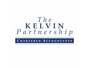 The Kelvin Partnership - Glasgow Small Business Accountants