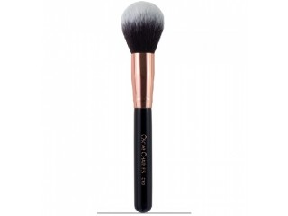 Powder Makeup Brush Deal from Oscar Charles Beauty