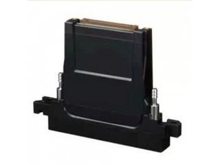 KONICA 1024i LHE 30PL UV Printhead (ARIZAPRINT)