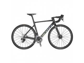 2020 Scott Addict Rc Ultimate Road Bike