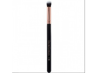 Concealer Buffer Makeup Brush Deal
