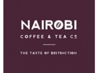 Certified Coffee Beans | Rainforest Alliance Certified Coffee - Nairobi Coffee