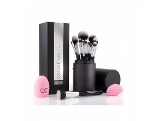 Makeup Artist Brush Set Deal