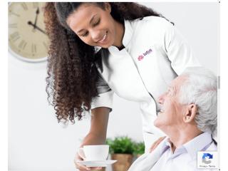 LEEDS respite care services