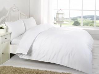 Student bedding sets UK