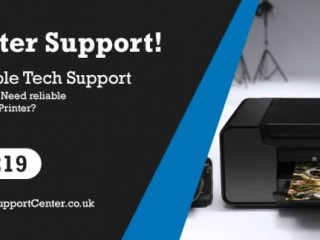 Brother Printer Support Phone Number 0800-368-9219 | Brother Printer Support UK