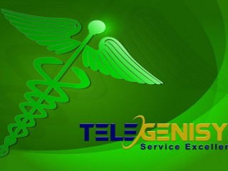 Medical Summaries | Telegenisys Inc