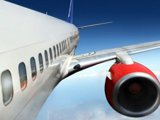 Cheap Flight Ticket Booking - LowEndTicket