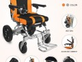 best-power-wheelchair-in-china-small-0