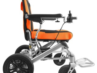 Best power wheelchair in China