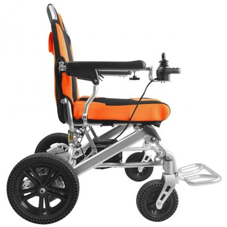 best-power-wheelchair-in-china-big-1
