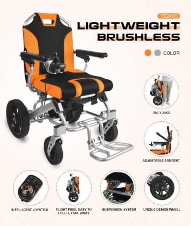 best-power-wheelchair-in-china-big-0
