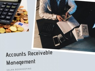 Accounts Receivable Management   Accounting Firms