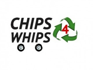 Scrap My Car | Cash For Junk Cars | Sell Your Damaged Car | Memphis – CHIP4WHIPS