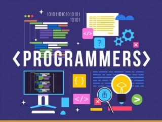 Hire full stack Java Developer