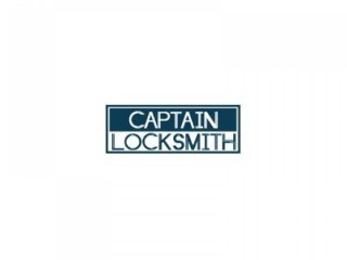 Captain Locksmith | Trusted Locksmith Services in Tarpon Springs