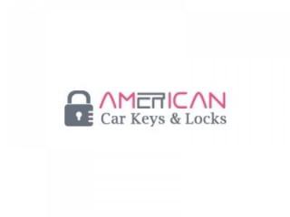 American Car Keys & Locks   Best Locksmith Services in Little Rock