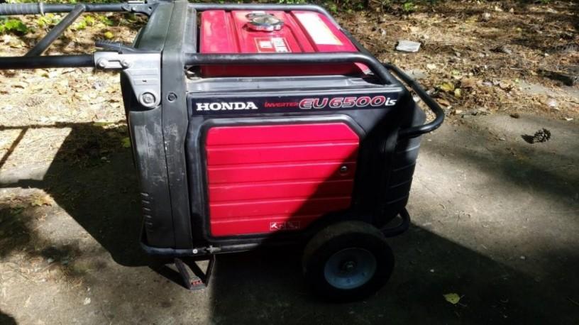 honda-eu-6500-inverter-style-generator-big-1