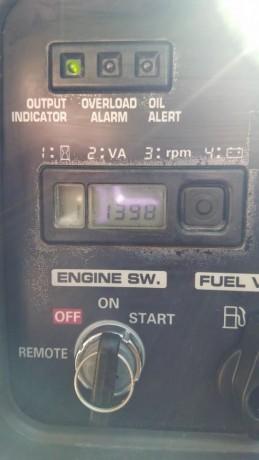 honda-eu-6500-inverter-style-generator-big-2
