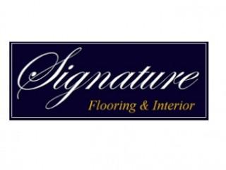 Interior Design Firm Melville | Carpet Shop | Rug Shop - Signature Flooring and Interior Signatures Home