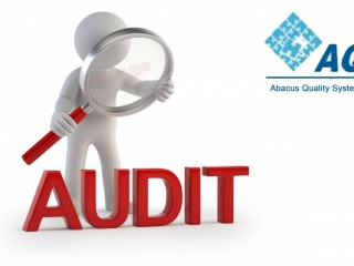 ISO 9001 Internal Auditor Course to become an auditor