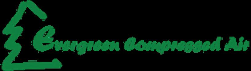 air-compressor-evergreen-compressed-air-big-0