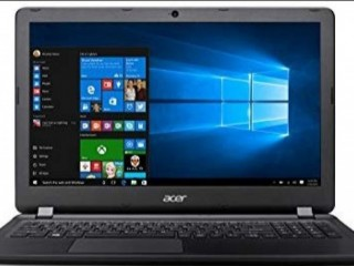 Acer Aspire Core i3 1TB memory Windows 10