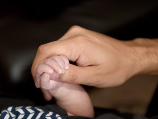 Planning to Adopt a Child in the United States? A Bond of Love Can Help
