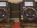for-sale-new-2x-pioneer-cdj-2000nxs2-and-djm-2000nxs2-mixer-package-small-0