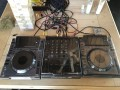 for-sale-new-2x-pioneer-cdj-2000nxs2-and-djm-2000nxs2-mixer-package-small-1