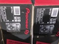 for-sale-new-2x-pioneer-cdj-2000nxs2-and-djm-2000nxs2-mixer-package-small-2