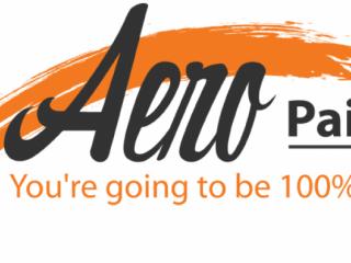 Aero Painting Service Company