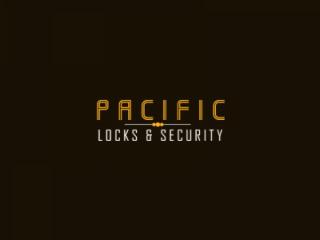 Pacific Locks & Security