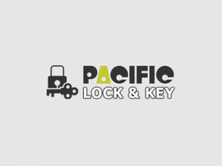 Pacific Lock & Key
