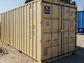 shipping-containers-for-sale-small-0