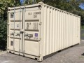shipping-containers-for-sale-small-1