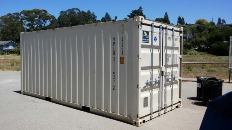 shipping-containers-for-sale-big-2