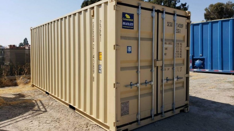 shipping-containers-for-sale-big-0