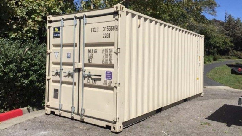 shipping-containers-for-sale-big-1