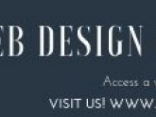 Web Design Company In New York| WEB DEVELOPER NY
