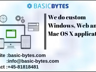 Best Software solution for Privileged Access Management for Mac.