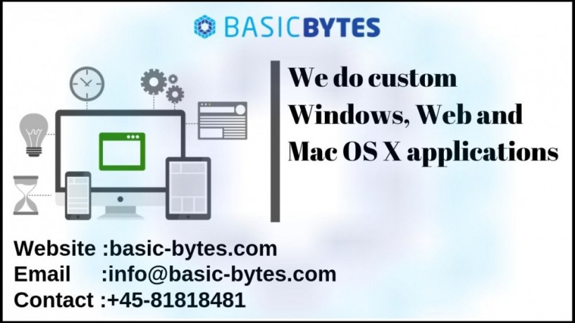 best-software-solution-for-privileged-access-management-for-mac-big-1