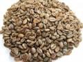 organic-coffee-beans-small-0